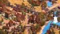 【2020】新作&近日発売予定のPCゲーム10選!推奨グラフィック環境別に紹介