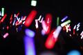 """楠木ともり、笑顔で任務遂行!?  TVアニメ化決定で、さらに勢いづく「ラブライブ!虹ヶ咲スクールアイドル同好会 First Live """"with You""""」DAY2レポート!"""