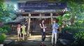 角川ゲームスから島根が舞台の本格ミステリーADV「Root Film」がPS4/Switchで来年4月に発売決定! 予約は12/25より開始
