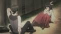令和の世に舞う太正桜! 「サクラ大戦」シリーズ最新作「新サクラ大戦」をレビュー