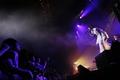 みんなの太陽になりたい! 内田真礼が初のライブハウスツアー「UCHIDA MAAYA Zepp Tour 2019 『we are here』」を熱さと一体感の中で完走!