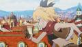 2020年1月放送の「Re:ゼロから始める異世界生活」新編集版、第1話あらすじ&キャラPV公開!