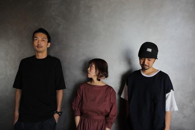 【インタビュー】jizueらしさが存分に発揮された、「星合の空」オリジナルサウンドトラック
