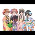 TVアニメ「とある科学の超電磁砲 T」の新キャストは河西健吾、富田美憂、藤井ゆきよ! BD&DVDの発売&イベント開催も決定