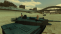 戦車と犬と人間のRPGが蘇る! PS4&Switch「メタルマックスゼノ リボーン」の発売日が2020年3月26日に決定! さらに限定版の予約も開始