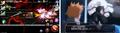 爽快3Dアクションゲーム「BLEACH Brave Souls」で、ぴったりの隊がわかる相性診断「【新人募集】来たれ、護廷十三隊!!」実施中!