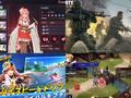 【2019】年末年始にオススメ! 新作から人気作まで、スマホゲームを紹介!