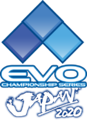 世界最高峰の格闘ゲーム大会「EVO Japan 2020」のイメージソングが、BLUE ENCOUNT「ワンダーラスト」 に決定! さらに大会3日間のタイムスケジュールも公開