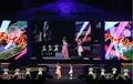 紅白歌合戦から氷川きよし、如月千早まで、今年のアニソンシーンと「アニサマ」を語りつくす! アニサマゼネラルプロデューサー・齋藤光二「Animelo Summer Live 2019 –STORY-」振り返りインタビュー(前編)