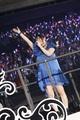「10年後の放課後ティータイム」として5人がステージに立つ奇跡──「Animelo Summer Live」ゼネラルプロデューサー・齋藤光二さん「Animelo Summer Live 2019 –STORY-」振り返りインタビュー(後編)