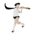 波乱万丈の令和元年を象徴するカプセルトイはこれだ! 年末恒例企画のカプセルトイアワード2019、堂々発表!! 【ワッキー貝山の最新ガチャ探訪 第35 回】