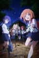 今夜放送スタートのきらら系新作アニメ「恋する小惑星」から、メインキャスト第1話アフレコレポート到着!