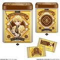 大人気「鬼滅の刃」より、個包装にもキャラクターのデザイン入りのキャンディ缶コレクションが登場!