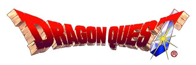 スマホ版の「DQ」シリーズ作品全8タイトルがお得価格で購入できる年末年始特別セールが、本日より実施!