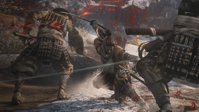 2019年アキバ総研編集部が選ぶ! BESTゲーム<PS4編>