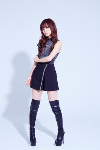 立花理香、結婚発表! お相手はオリックス・バファローズの若月健矢選手!【いきなり!声優速報】