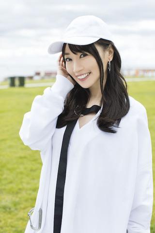 水樹奈々、昨年夏のライブツアー「NANA MIZUKI LIVE EXPRESS 2019」BD&DVDが3/25に発売決定! 映像特典には「水樹奈々大いに唄う 伍」を収録!