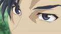 """「森久保さんの第一印象は""""すごい鎖がじゃらじゃらしてる人""""」!?「魔術士オーフェンはぐれ旅」森久保祥太郎×浪川大輔インタビュー"""