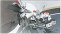 「機動警察パトレイバー30周年突破記念展~30th HEADGEAR EXHIBITION」東京ACT.2の詳細発表!