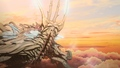 いよいよ本日放送開始! TVアニメ「空挺ドラゴンズ」、第1話「クィン・ザザ号」あらすじ&場面カットが公開!!