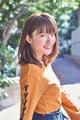 TVアニメ「八男って、それはないでしょう!」、Webラジオ&動画生番組が2020年2月より配信開始!