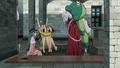 1/8より順次放送のTVアニメ「プランダラ」、2クール、全24話で放送決定! 放送開始を記念し、カイロ配布会が開催決定!