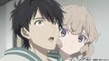 1/11放映開始のTVアニメ「虚構推理」より、第1話のあらすじと先行カットが到着!