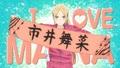 いよいよ本日1/9に放映開始のTVアニメ「推しが武道館いってくれたら死ぬ」より、第1話の先行カットが到着!