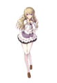 PS4/PS Vita/Switchで1月30日に発売予定の、本格恋愛ADV「IxSHE Tell」の体験版が本日より配信開始! 美少女達のビジュアルイメージも公開!