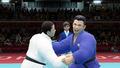井上康生や中村克らトップアスリートに挑戦できる! PS4&Switch「東京2020オリンピック The Official Video Game」無料アップデート開始