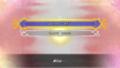 15年越しのリメイク! 「ポケモン不思議のダンジョン 青の救助隊・赤の救助隊」がひとつになった、Switch「ポケモン不思議のダンジョン 救助隊DX」が3月6日に発売決定!