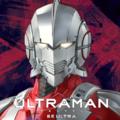 「ULTRAMAN」がスマホアプリに!  アクションゲーム「ULTRAMAN:BE ULTRA」が今春に配信予定。事前登録受付もスタート