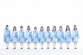 TVアニメ「22/7」Blu-ray&DVD、全6巻で発売&7月18日にはスペシャルイベント開催決定!
