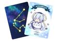 「planetarian~雪圏球」OVA化プロジェクト クラウドファンディング、支援総額5,000万円達成! 支援者全員プレゼント決定!