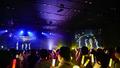 本日放送スタート! アニメ「ARP Backstage Pass」先行上映会を振り返りながらテレビ放送を待とう!!