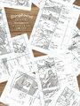 「ゆるキャン△」発のショートアニメ「へやキャン△」のBlu-ray&DVDが5月27日に発売決定!