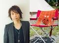 2/14公開の映画「劇場版 声優男子ですが・・・?」より、ナレーションを務める諏訪部順一のインタビューが到着!