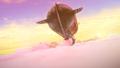 """追求したのはCGで描く「料理のシズル感」!? 2020年冬アニメ「空挺ドラゴンズ」吉平""""Tady""""直弘監督インタビュー!"""