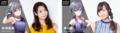 メディアミックスプロジェクト「IDOLY PRIDE」、戸松遥・高垣彩陽・寿美菜子・豊崎愛生が担当する新グループ「LizNoir」を発表!