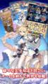 オススメゲーム紹介! 美少女となった神や英雄たちとともに戦う放置系RPG「超次元彼女: 神姫放置の幻想楽園」