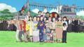 4DX版「サマーウォーズ」、1月17日(金)公開に向け、細田守監督コメント到着! 入場者プレゼントも配布決定!!