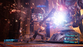 PS4「FINAL FANTASY VII REMAKE」、発売日が3/3から4/10へ変更