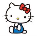 ついに決着「ガンダムvsキティ」、200万再生のPV最終話が公開! 2020年は「ガンダム&キティ」の新プロジェクト始動!