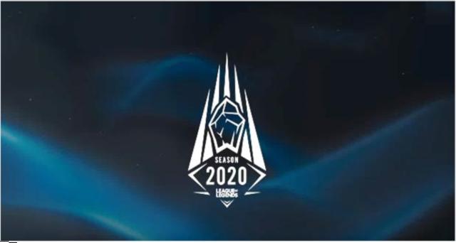 「リーグ・オブ・レジェンド」のシーズン2020が、本日1月10日に開幕! ランク戦もプレイ可能に