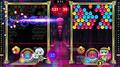 「東方Project」の人気アレンジ楽曲を楽しめる! Switch向けリズミカルパズルゲーム「東方スペルバブル」が2月に発売!