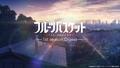 TVアニメ「フルーツバスケット」2nd seasonが、2020年春放映決定! 先行映像を盛り込んだスペシャルPVも公開