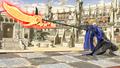 Switch「大乱闘スマッシュブラザーズ SPECIAL」の新ファイターとして、「FE 風花雪月」のベレトとベレスが登場! 配信は2020年1月29日を予定