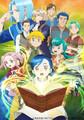 アニメライターが選ぶ、2019年秋アニメ総括レビュー! 「BEASTARS」「星合の空」など、5作品を紹介!!【アニメコラム】