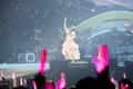 田村ゆかり、水樹奈々らが出演! アニメ「魔法少女リリカルなのは」15周年記念ライブのレポートが到着!