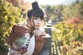 【インタビュー】亜咲花が、「へやキャン△」主題歌「The Sunshower」をリリース。今回も爽やかなソウルナンバーに!